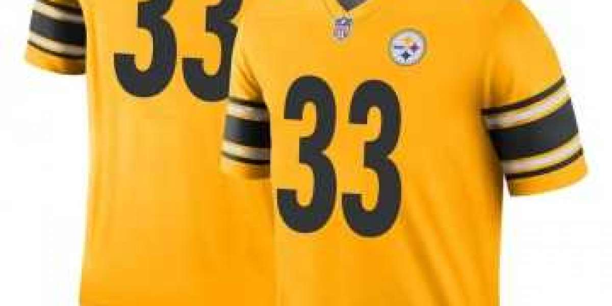 Answering Thoughts for Steelers Followers In advance of the Recreation