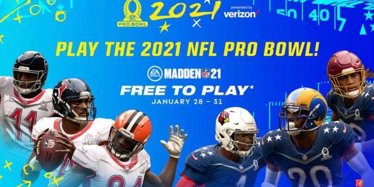 How much does a professional Madden NFL player 21 earn?