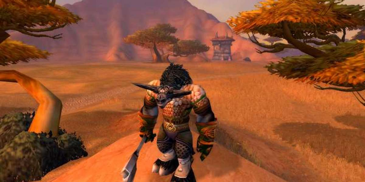 World of Warcraft Classic players are ready to start from scratch