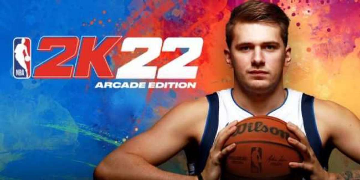 NBA 2K20 is a new game in the NBA 2K series.